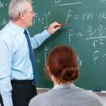 Διάθεση και τροποποίηση διάθεσης εκπαιδευτικών στο 1ο ΔΙΕΚ Λάρισας