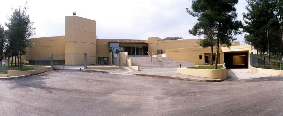 Ανοιχτά Εργαστήρια στο Διαχρονικό Μουσείο Λάρισας