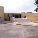 Προσλήψεις 11 ατόμων στο Διαχρονικό Μουσείο Λάρισας