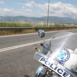 Φάρσαλα: Συνελήφθη 36χρονος για ανθρωποκτονία από αμέλεια