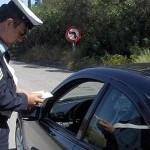 Οδηγοί στη Θεσσαλία οδηγούν χωρίς δίπλωμα και «γκαζώνουν»
