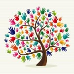 Πρόσκληση σε Λαρισαίους εικαστικούς να… στολίσουν «Δέντρο Αλληλεγγύης»