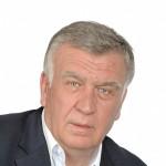 Ευχές θα δεχθεί ο δήμαρχος Κιλελέρ Θ. Νασιακόπουλος
