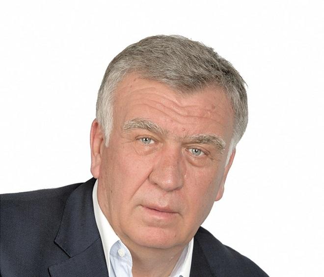 Νασιακόπουλος: Αδίστακτοι τοποθετούν φόλες ανεξέλεγκτα