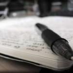 Απεργούν την Τρίτη οι δημοσιογράφοι της Θεσσαλίας