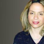 Θρήνος για 46χρονη μητέρα στο Βελεστίνο