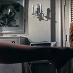Η ταινία – μύθος «Ο Πρωτάρης» στο Χατζηγιάννειο