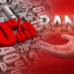 Πρωτοβουλία ΚΕΔΕ για τα «κόκκινα δάνεια»