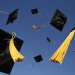 Αιτήσεις για 3.685 υποτροφίες σε φοιτητές