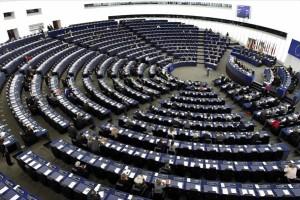 Ο Ταγιάνι νέος πρόεδρος του Ευρωκοινοβουλίου