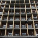 40 προσλήψεις εποχικών στο υπουργείο Εσωτερικών