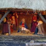 Oι Γάλλοι αποφασίζουν και για τις… χριστουγεννιάτικες φάτνες