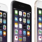 Μειώθηκαν οι πωλήσεις iPhones