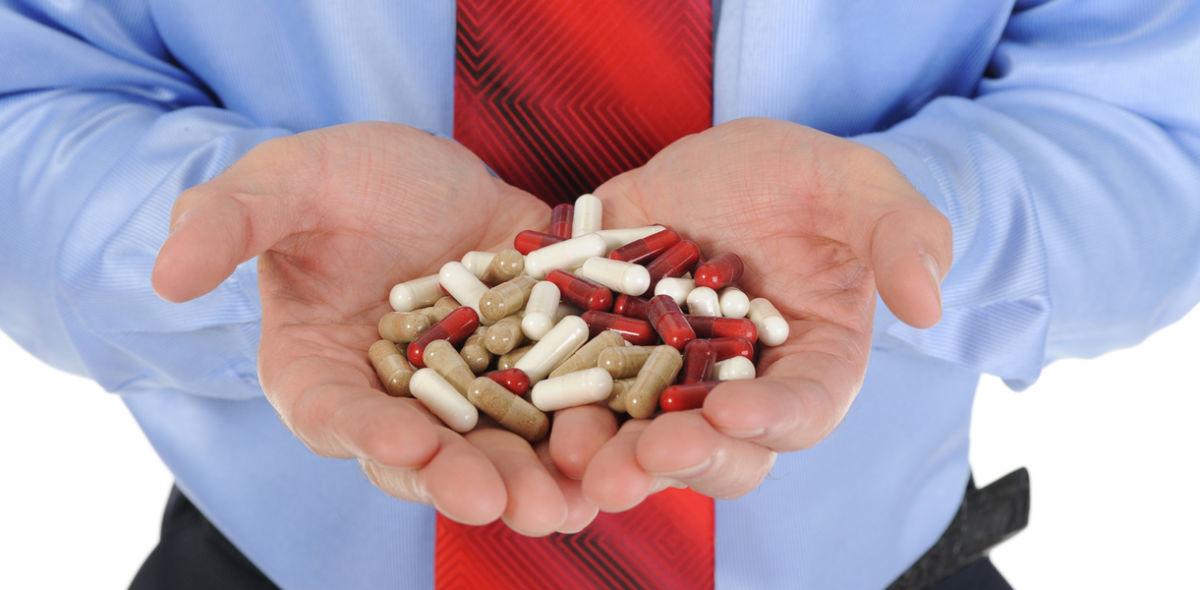 Οργή από συλλόγους καρκινοπαθών για το κύκλωμα διακίνησης ογκολογικών φαρμάκων