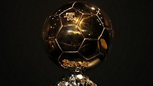 Η Ρεάλ Μαδρίτης …ξέμεινε από «Χρυσή Μπάλα» για πρώτη φορά μετά 17 χρόνια!