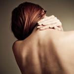 Οστεοπόρωση: 4 τροφές που απομακρύνουν τον κίνδυνο