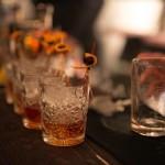 Τα κορυφαία Bars στην Ελλάδα