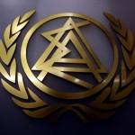 Ψήφισμα του Δικηγορικού Συλλόγου Λάρισας για την επίθεση στην Δ. Σβερώνη