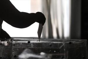 Ψηφίζουν σήμερα οι Λαρισαίοι γεωτεχνικοί