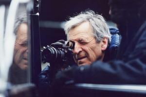 Στο πατρικό του μετά από δεκαετίες ο σκηνοθέτης Κώστας Γαβράς