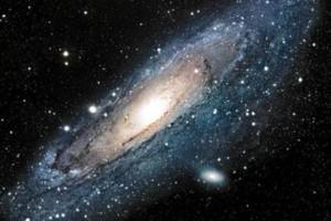 Εξωπλανήτης μπορεί να έχει ατμόσφαιρα εδώ και δισεκατομμύρια χρόνια, άρα και ζωή