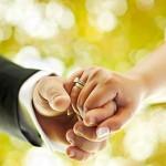 Γάμος: Γιατί ο άντρας επιβάλλεται να είναι μεγαλύτερος από τη γυναίκα