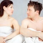 Τα 10 ψέματα των γυναικών πάνω στο σεξ