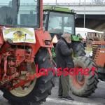 Την επόμενη εβδομάδα… κληρώνει για τις αγροτικές κινητοποιήσεις