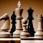 Σκακιστική γιορτή Θεσσαλών μαθητών στα Τρίκαλα