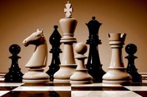 Επιστολή της Τοπικής Επιτροπής Σκακιστικών Σωματείων Θεσσαλίας