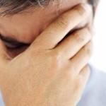 Άνδρες με λίγα σπερματοζωάρια κινδυνεύουν περισσότερο από ασθένειες