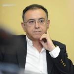 «Παρέμβαση για αποζημίωση των πληγέντων στα Φάρσαλα»