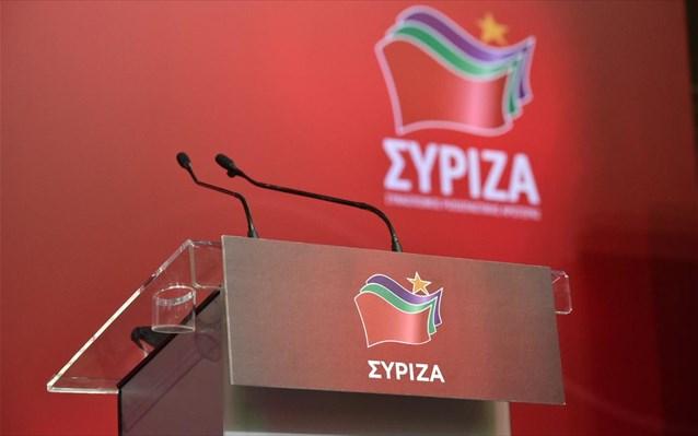 Βουλευτές Θεσσαλίας του ΣΥΡΙΖΑ για τη Δημόσια Υγεία