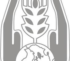Γεωπονικός Σύλλογος: Τα δικαιολογητικά για την βράβευση μαθητών