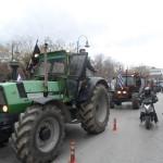 Σε ρυθμούς κινητοποιήσεων οι αγρότες – Σύσκεψη στη Λάρισα την Κυριακή