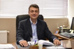 Κωτσός: «Χιλιάδες στρέμματα εκτός προγράμματος νιτρορύπανσης»