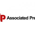 Έλληνες φωτορεπόρτερ μηνύουν το Associated Press
