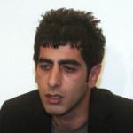 Υπόθεση «ζαρντινιέρας»: Στις 450.000 η αποζημίωση στον Κύπριο φοιτητή