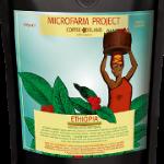 Ο τέταρτος specialty limited edition καφές από την Coffee Island