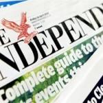 Τέλος εποχής για την Independent
