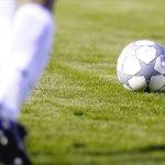 «Αυλαία» στην κανονική περίοδο της Super League – Όλο το πρόγραμμα