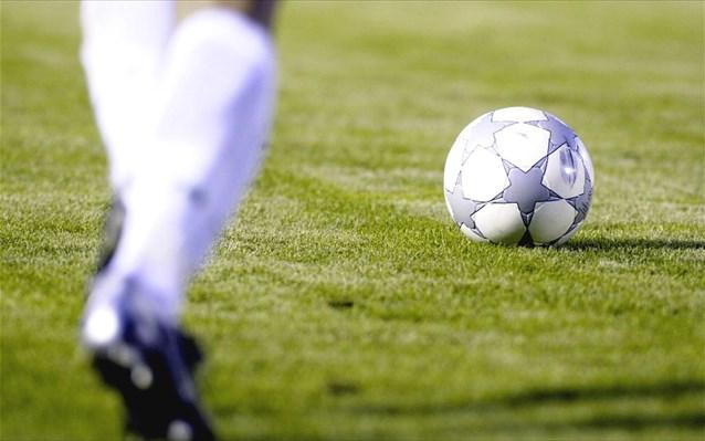 Το ποδόσφαιρο σε κρίση