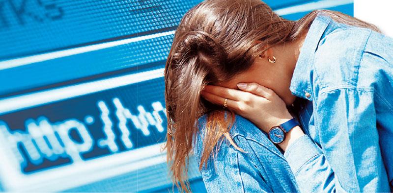 Εξαναγκάζουν ανήλικα κορίτσια σε γάμο μέσω… Skype