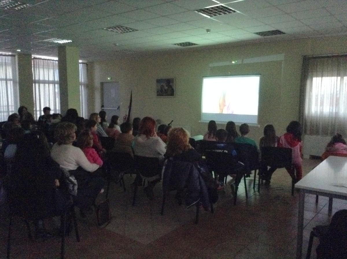εκδηλωση Πολιτιστικο Κεντρο Αγιου Γεωργιου (1)