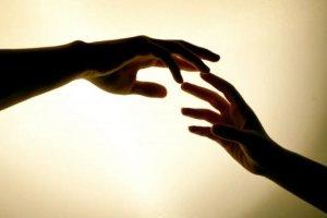 «Η πορεία της Φροντίδας- Κοινωνικής Πρόνοιας»