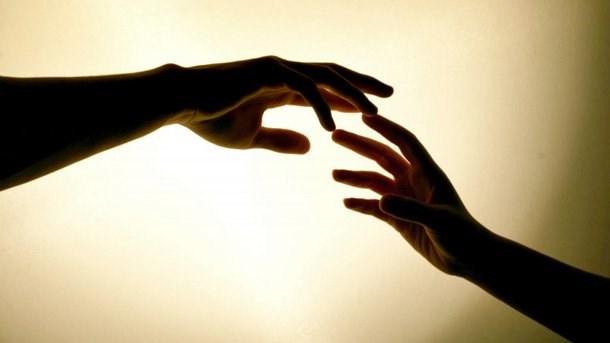 Ενημέρωση στη Λάρισα για τη δωρεά μυελού των οστών
