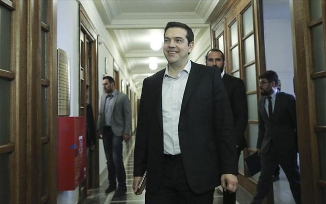 Οι θέσεις της Ελλάδας στη Σύνοδο για το προσφυγικό