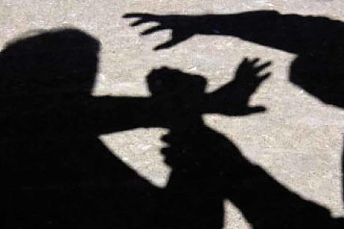 Οδηγοί πιάστηκαν στα χέρια στη Λάρισα - Ο ένας κατέληξε στο νοσοκομείο
