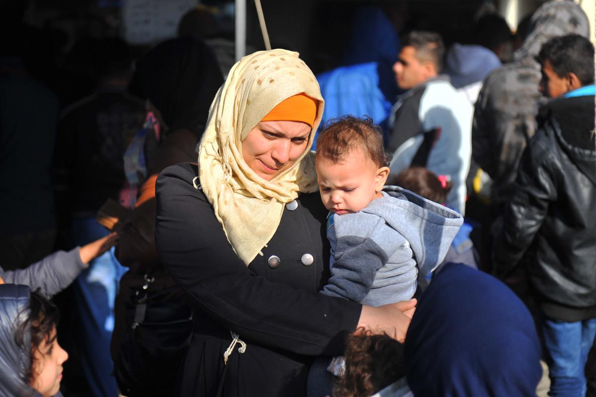 Τσομάκος πρόσφυγες (1)