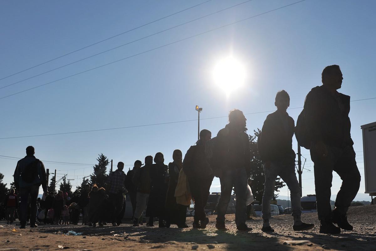Τσομάκος πρόσφυγες (4)